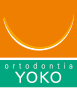 Ortodontia Yoko